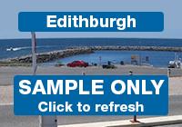Edithburgh Boat Ramp Web Cam